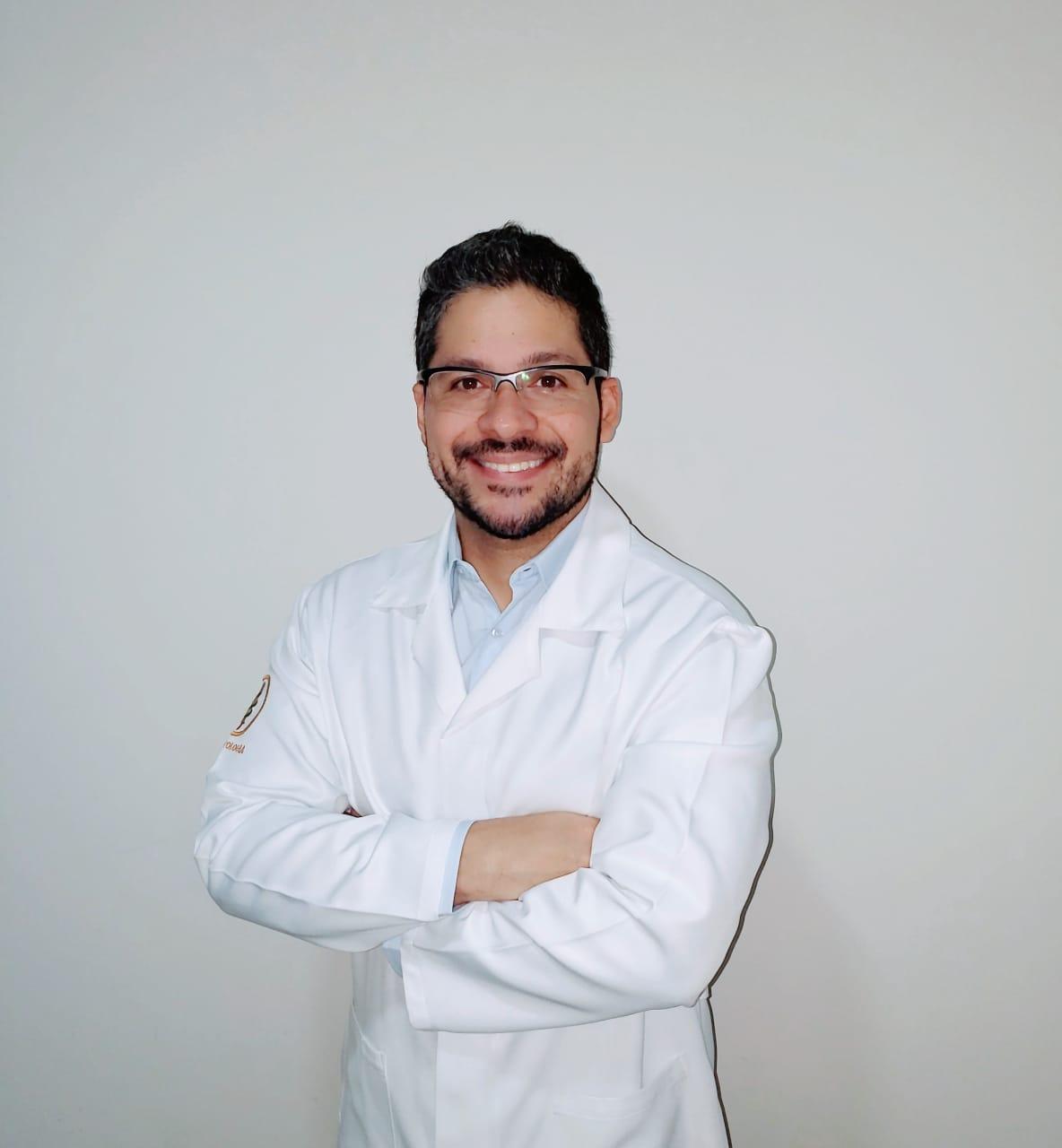 dr-ronnie