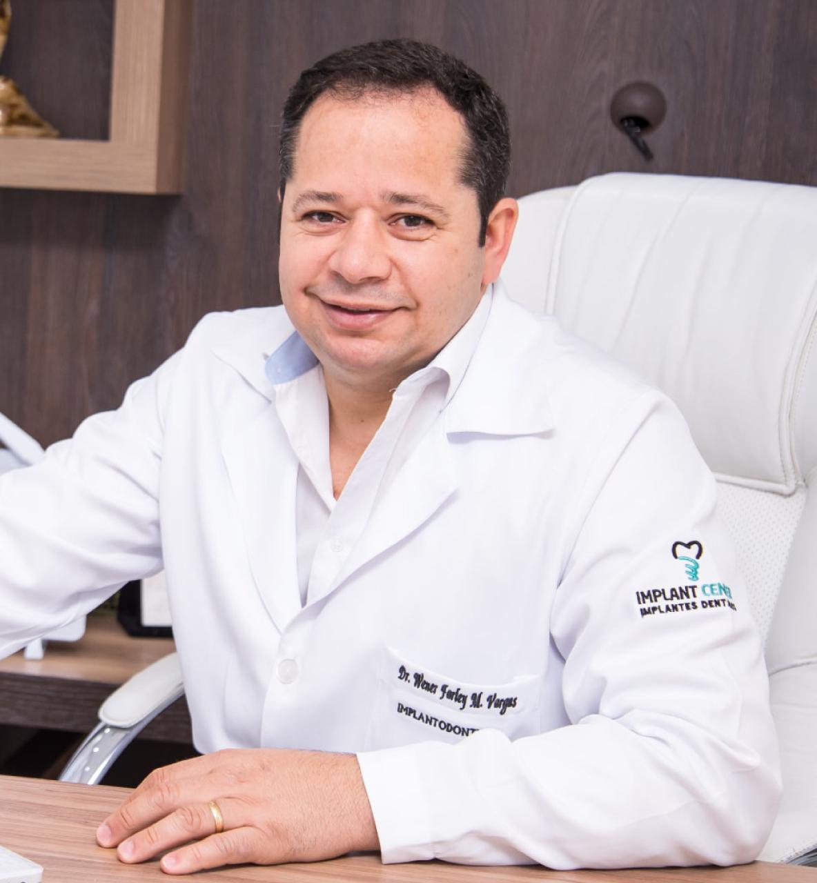 dr-wener